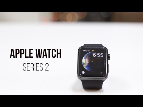 mp4 Apple Watch Series 1 Price In Dubai, download Apple Watch Series 1 Price In Dubai video klip Apple Watch Series 1 Price In Dubai