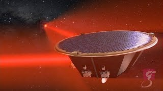 The Future Of Gravitational Wave Astronomy