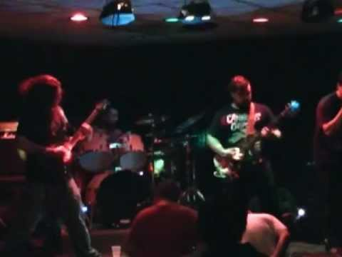 Snakehealer at Albion Eagles 9-22-2012.  Shot by Jeff Davis