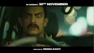 Talaash - Dialogue Promo 2