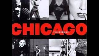 Chicago: Nowadays (20/22)