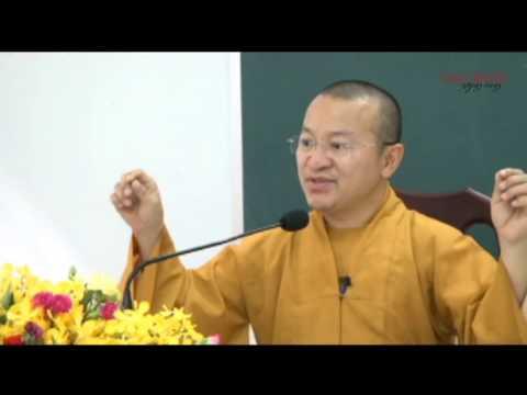 Vấn đáp: Niệm Phật thành Phật, ban hộ niệm, cúng thất,  Cực Lạc,  thoát khỏi Phật giáo Trung Quốc, hồi hướng vãng sinh, tầng trời, chuyển nghiệp, Phật giáo Ấn Độ