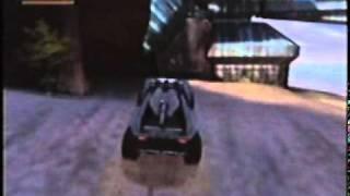 Halo Gamestock 2001 Live Presentation