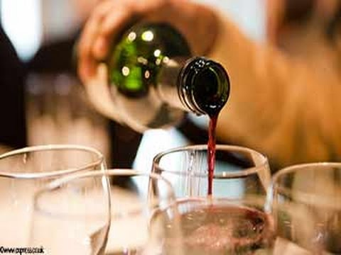 EDAS spada z alkoholizmem