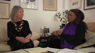 MTT, Jessye Norman and Joan La Barbara on John Cage's Song Books