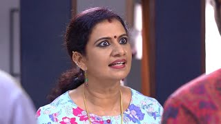Anuraagam |  പവിത്രയ്ക്കു കവചംതീർക്കാൻ ഹേമാംബിക  !  | Mazhavil Manorama