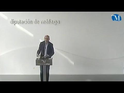 PSOE ofrece rueda de prensa sobre presupuestos