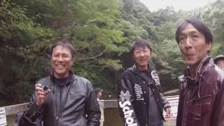 千葉で一番ホットな観光スポット~濃溝の滝に行っちゃうよっ!の巻~