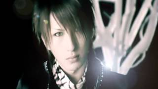 Alice Nine - Jewels PV