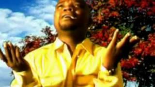 Billy Kaunda - Ambuye nditani