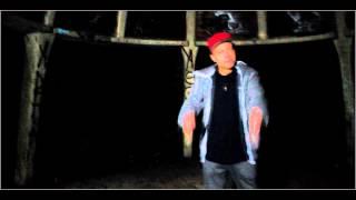 Sharyn - Ich (Offizielles Musikvideo)