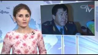 Қазияи марги кудаки 5 моҳаи тоҷик Умарали Назаров барраси мешавад.