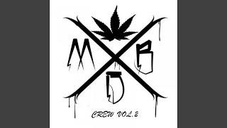 704 (feat. C.R.O)