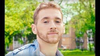 Nathan Trent & J-MOX - Secrets