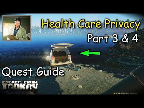 mp4 Health Care Privacy Part 3, download Health Care Privacy Part 3 video klip Health Care Privacy Part 3