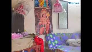 3 BHK Independent House for sale in Zarda Bagan, Kolkata
