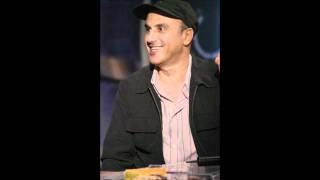 تحميل اغاني خالد الشيخ - مكان آمن للحب MP3