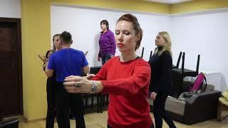 WOW Academy camp – Costesti Romania 2018