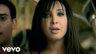 تحميل اغاني Nancy Ajram - Yay MP3