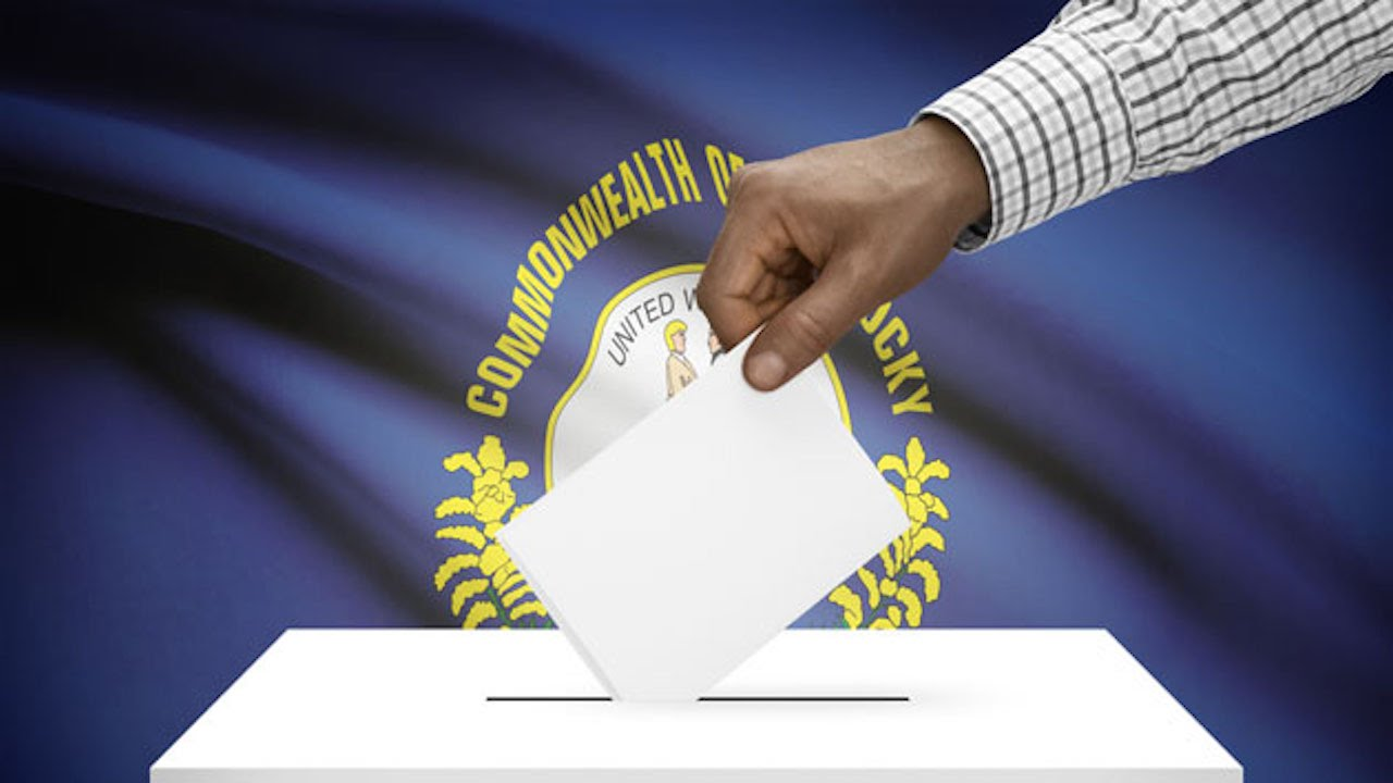 Governor Restores Voting Rights To Thousands thumbnail