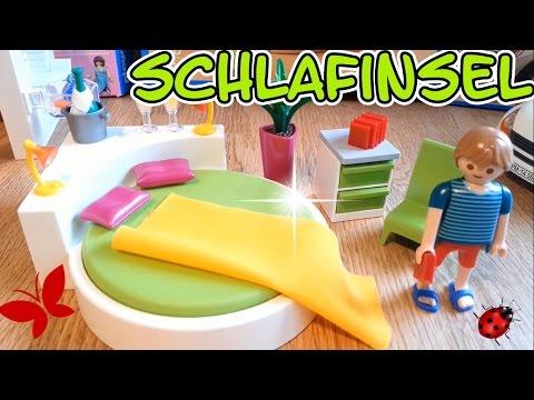 Playmobil Küche Unboxing Spielzeuge auspacken - смотреть онлайн на ...