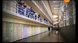 УЖАС Тюрьма ГУАНТАНАМА   вербовочная БАЗА америки