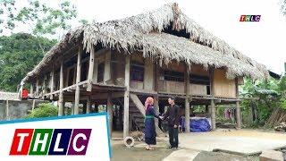 Đi và khám phá: Người Tày ở Chiềng Ken  - Văn Bàn | THLC