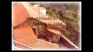 Video del alojamiento Pepita La De Las Flores