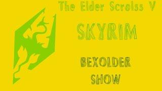 Тайна гробницы Красного Орла Skyrim