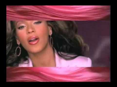 Beyonce feat Slim Thug & Bun B Check On It 2