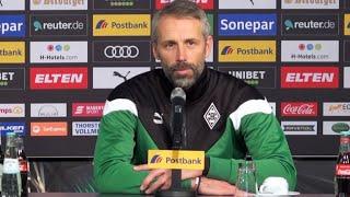 """Gladbach an der Spitze: """"Natürlich dürfen die Fans träumen"""""""