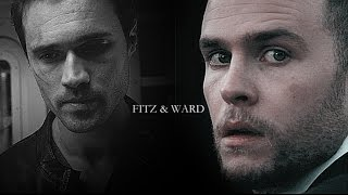 Fitz & Ward | You can choose right now to be good