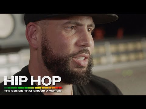 DJ Drama: 'OutKast Influenced Every Rapper in ATL'   Songs That Shook