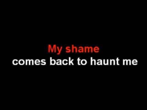 Search Results For forgive-me-karaoke-version-maher-zain