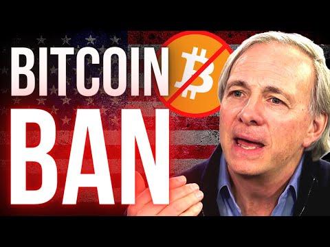 E kereskedelmi webhelyek amelyek elfogadják a bitcoint