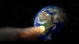 "Breaking"" Extreme Weather And Planet X"""