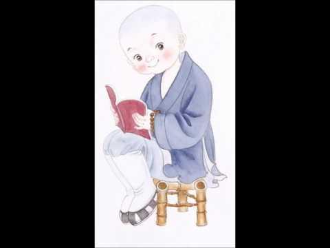 72/143-Nhân Sinh Quan Phật Giáo (tt)-Phật Học Phổ Thông-HT Thích Thiện Hoa
