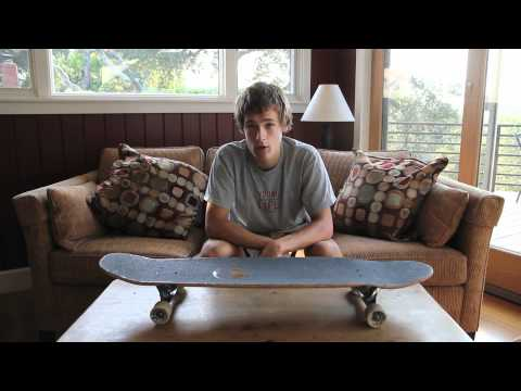 Arbor Hybrid GT BOARD REVIEW