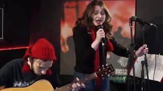 Ксения Титова - На Пулковском Шоссе (Лики Музыки 10.02.18)