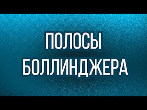 Ооо востоктрейдинг хабаровск