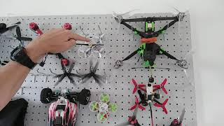 Pro happy flying fpv gear - UAV Futures