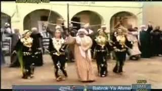 صميدة - عصام جيجا