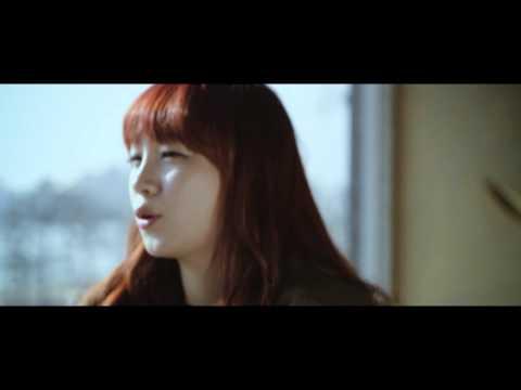 Verbal Jint, Kang Min Hee - Good Start