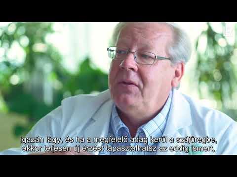 Parazita megelőzés embereknél gyógyszerek