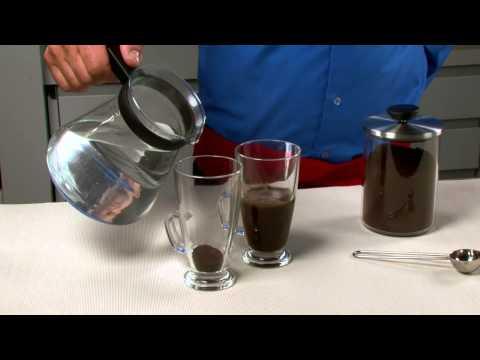 Мерителна лъжица за кафе Tescoma Presto