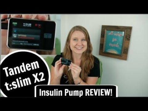 Conținut redus de zahăr cum să crească de insulină în sânge