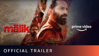 Malik - Official Trailer