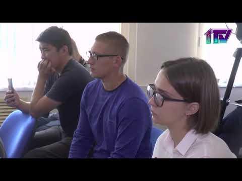 23.08.19 Собственники земельных участков имеют и обязанности(Т)