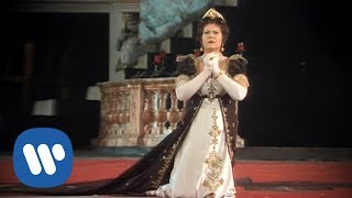Puccini:Tosca-ArenadiVerona