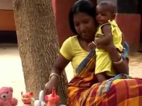 Download Santhali Songs | Piyo Chene | Full Video Songs HD Mp4 3GP Video and MP3